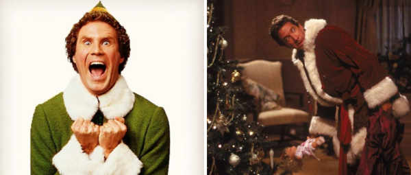 Best Christmas movies of all Time in 2020