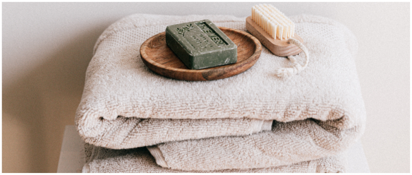 soaps for dry skin