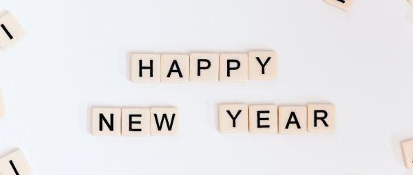 happy new year wishes,