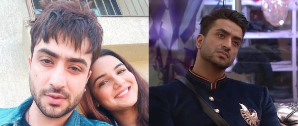Aly Goni Tells Jasmin Bhasin 'Janani Mat Ban' & We Have An Honest Question For Him