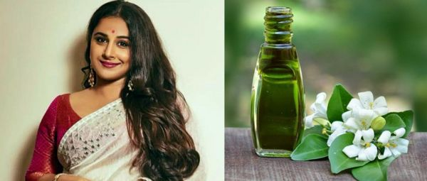 Benefits Of Bhringraj Oil For Hair in Hindi, Bhringraj Oil, Benefits Of Bhringraj Oil, best hair oil