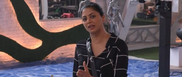 We Have Questions For Kavita Kaushik After Her Dramatic Walkout From Bigg Boss House
