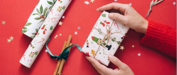 Christmas gifting ideas for 2020