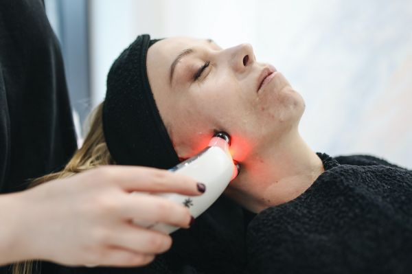 is laser hair removal treatment painful