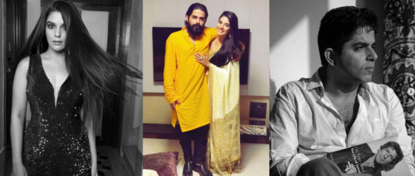 I Will Always Be Grateful To Him: Pooja Gor Officially Confirms Split With Raj Singh Arora
