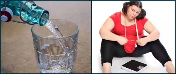 खाना खाने के तुरंत बाद पानी पीने के नुकसान, Why Drinking Water After Eating is Bad Reasons in Hindi, Drinking Water After Eating, How to Drink Water During Meal