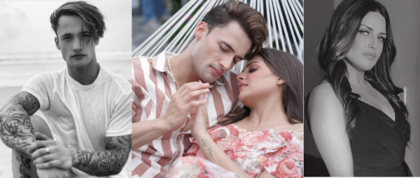 Trouble In Paradise? After Himanshi Khurana, Asim Riaz Shares A Cryptic Post
