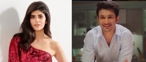 From Rohit Saraf To Sanjana Sanghi: 10 Promising Actors We Are Rooting For In 2021