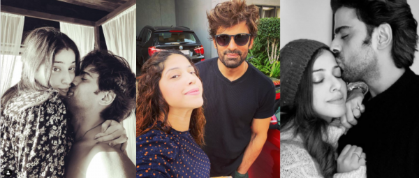 #GoodNewsAlert: Mohit & Aditi Malik Just Announced Their Pregnancy & We Know The Due Date!