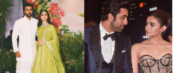 OMG! Ranbir Kapoor Revealed That COVID Halted His Shaadi Plans & We Can't Keep Calm