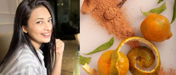 Orange Peel Home Remedies For Skin,  Orange Peel Home Remedies,  Orange Peel For Skin, santre ke chilke