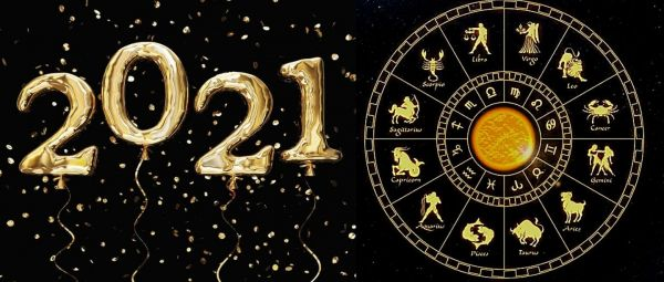 Yearly Horoscope 2021, rashifal 2021 yearly horoscope, horoscope 2021