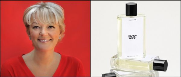 #POPxoExclusive: Jo Malone Opens Up About The Creative Process Behind Her Signature Scents