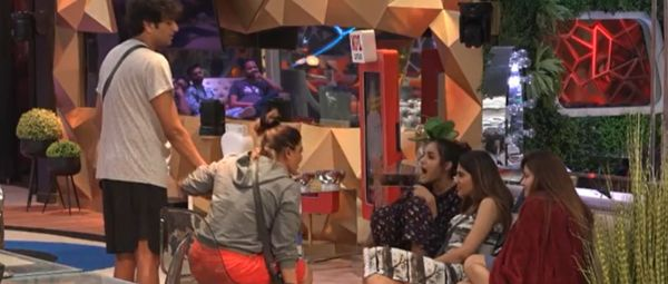 Our Heart Goes Out To Rakhi Sawant After The Recent BB Bullying