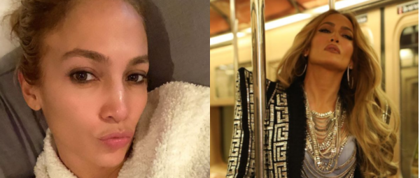 Glow Like JLo: Jennifer Lopez's Three-Step Beauty Routine Will Boost Your Natural Radiance