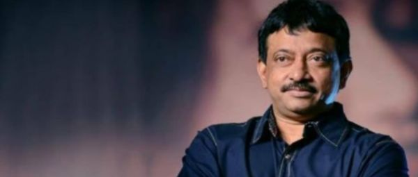 STFU! RGV Says He Admires Women's Sensuality More Than Their Minds & We Aren't Flattered