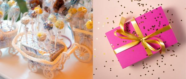 best baby shower gifts ideas for moms and dads