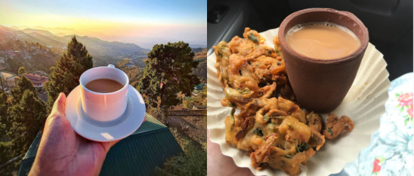 It's Not Chai, It's A Feeling: 12 Things Only A Tea Lover Will Relate To