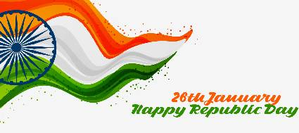 Republic Day quotes, wishes and messages