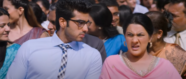 #POPxoSoRelatable: 6 Ways Indian Mothers Coddle Their Sons & We Wish They Didn't!