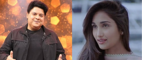 Allegations of Sexual Harassment  On Sajid Khan Continue, Jiah Khan's Sister Comes Forward