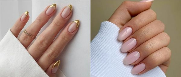 nude nail polishes for indian skin tones