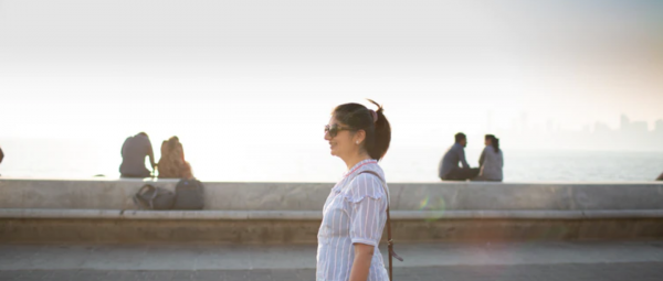 Yeh Hai Bombay Meri Jaan: 7 Things Only A True-Blue Mumbai Girl Will Relate To