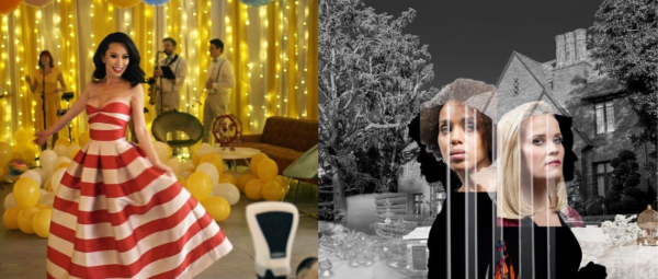 Period Dramas, Sitcoms & Political Thrillers! 10 Shows Team POPxo Is Watching This Week