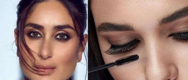 Eye Makeup Products, MyGlamm Eye Makeup Products List, best Eye Makeup Products