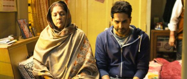 Homophobia & Mental Health: 5 Woke  Discussions I've Had With My Desi Parents
