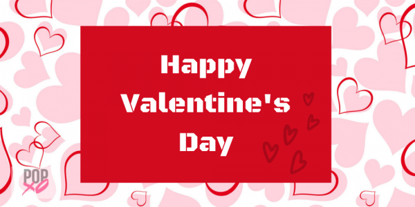 Best Valentines day quotes, wishes and messages