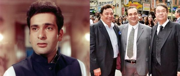 End Of An Era: Looking Back At Actor Rajiv Kapoor's Illustrious Career & Legacy