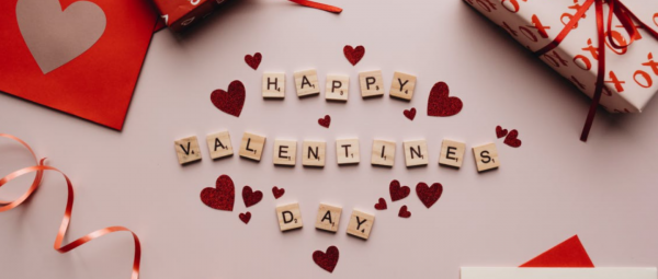 7 Ways To Treat Yourself This Valentine's Day, 'Coz No One Loves You More Than You!