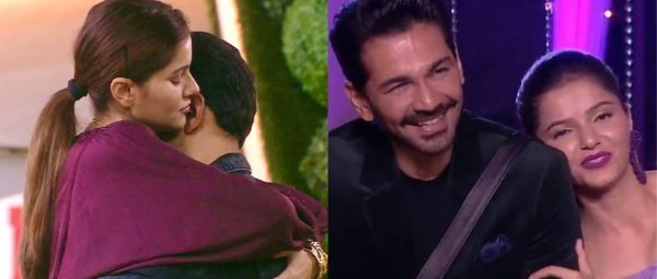 Abhinav Shukla Is Returning To BB 14 & It's Going To Be Very Emotional For #Rubinav Fans