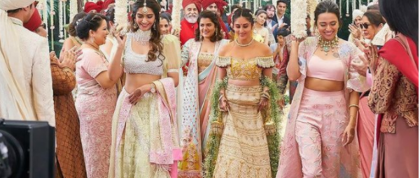 Apna Time (Kab) Aayega: 9 Things You'll Relate To If All Your Friends Are Getting Married!