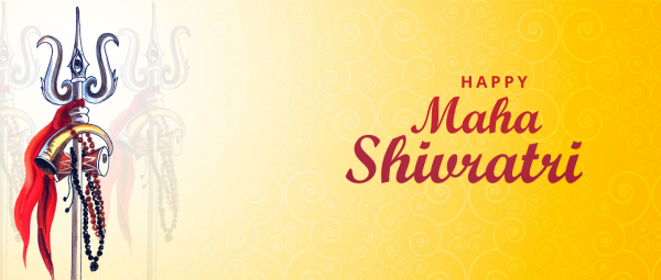 best Maha shivratri wishes, quotes and messages