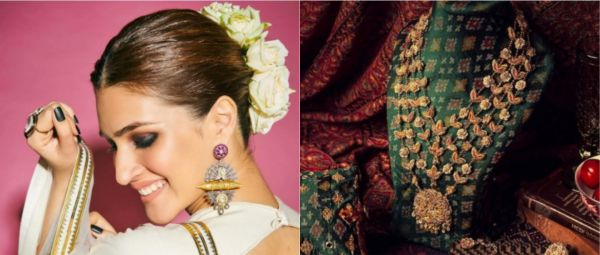 Get Your Bling On: 7 Best Instagram Handles You Can Buy All Kinds Of Jewellery From!
