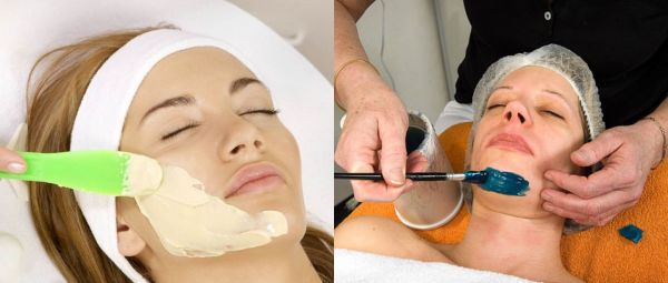 face wax, Keep These Things in Mind During and After Face Wax Tips, Face Wax Tips in Hindi, फेस वैक्स