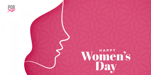Women's Day Wishes, Messages & Quotes