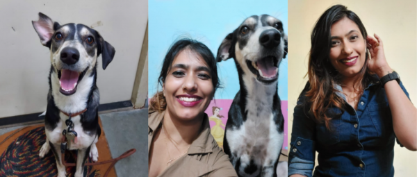 #MyStory: I Adopted A Pet During Lockdown & It Was The Best Decision I Ever Made!