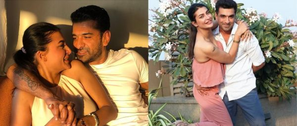 Tired Of The Constant Hate, Pavitra Punia Hits Back At Trolls Targeting Her Relationship