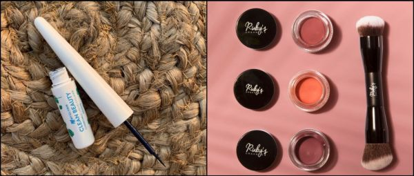 Vocal For Local: 12 Clean Beauty Brands In India Worth Checking Out