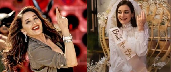 Why women need to be a little selfish, women day, Womens Day Wishes in Hindi