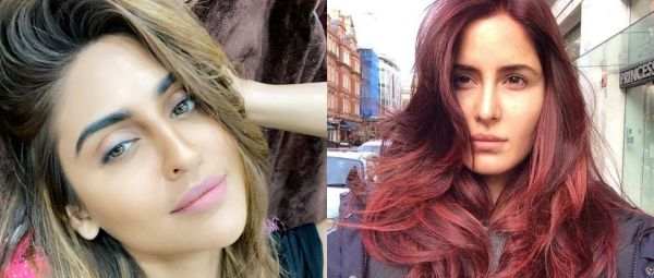 mistakes that fade you hair color so fast, hair color mistakes