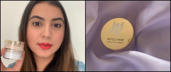 #POPxoReviews: The Only Loose Powder That Keeps My Skin Shine-Free In Summer