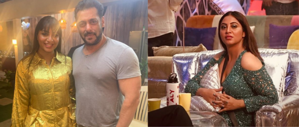 Bigg Boss Fame Arshi Khan Just Bought Her Dream Home & She Has Salman Khan To Thank For It