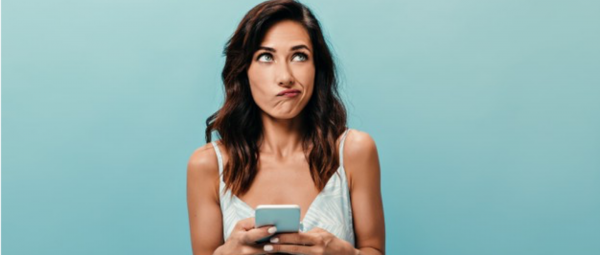 Endless Favours & Cancelled Plans: 8 Things That Happen To People Who Just Can't Say No