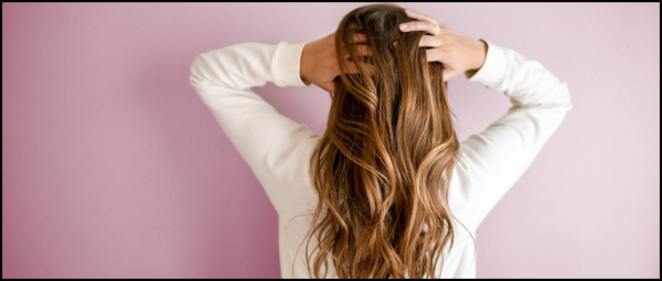 5 Common Hair Care Mistakes You Need To Stop Making So That Every Day Is A Good Hair Day