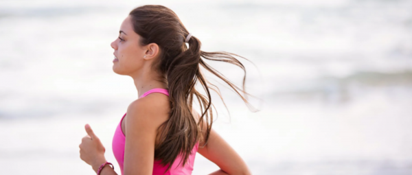 Do Movie Marathons Count? 7 Things You'll Relate To If You Hate Exercising
