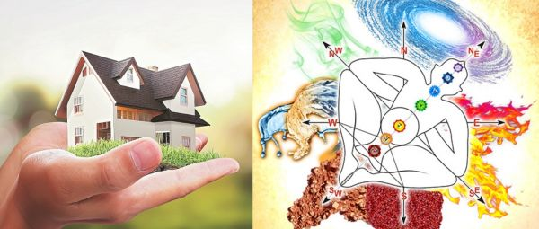 how to increase positive energy at home tips, vastu tips in hindi
